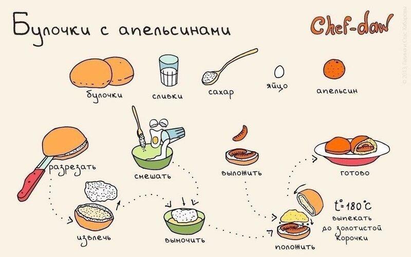 https://img-fotki.yandex.ru/get/27612/60534595.132e/0_191d75_27ca0905_XL.jpg