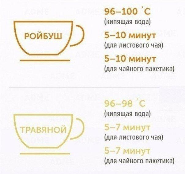 https://img-fotki.yandex.ru/get/27612/60534595.136a/0_197d5a_7e3b771e_XL.jpg