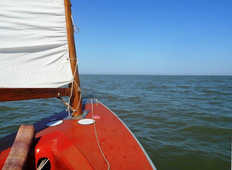 Выход в море ... DSCN9088.JPG