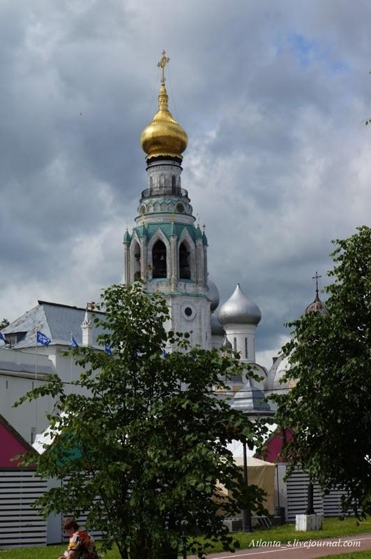 Кремль (28).JPG