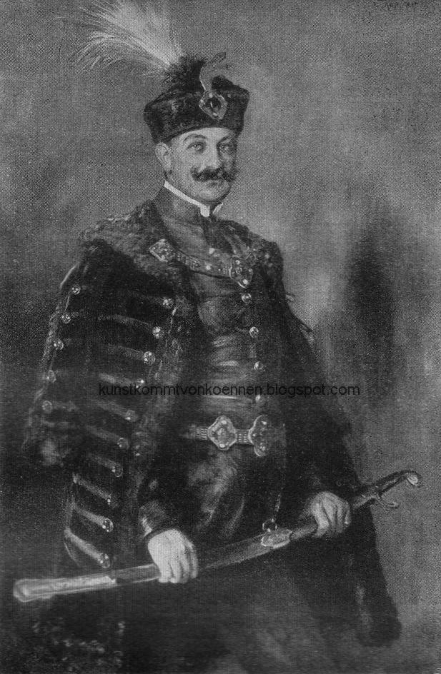 Baron Nagy.JPG