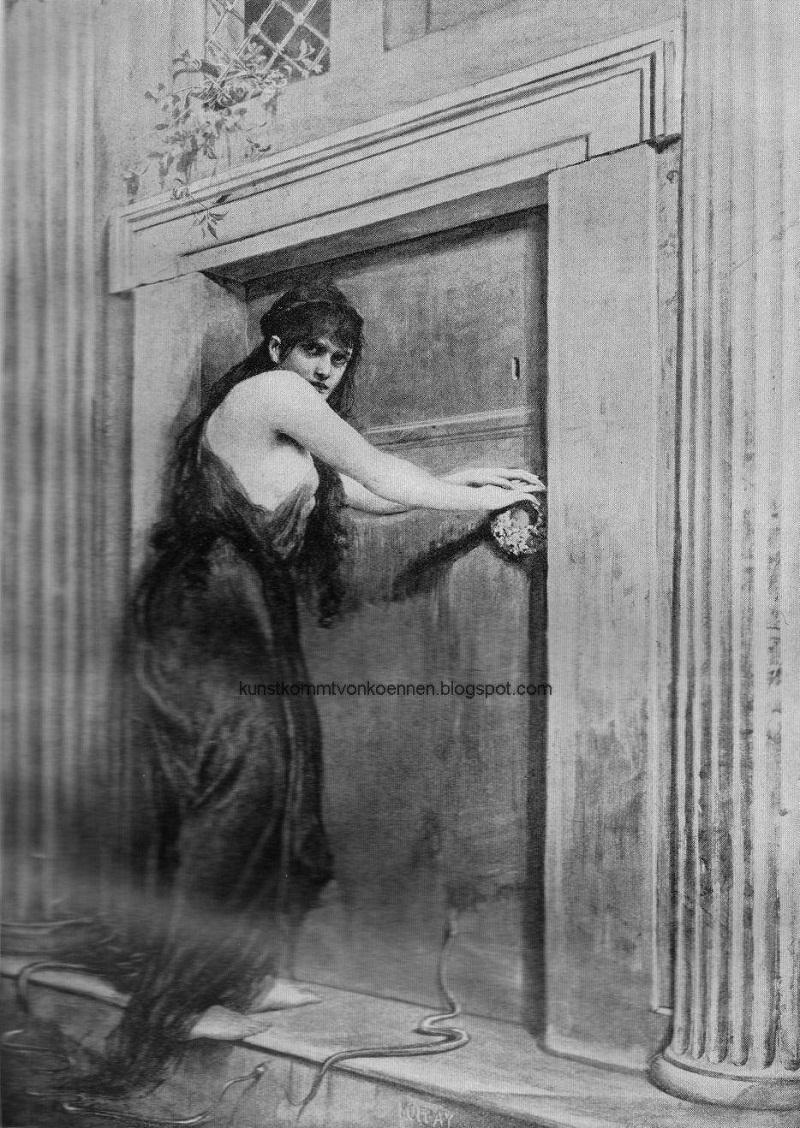 Das Unheil (1882).JPG