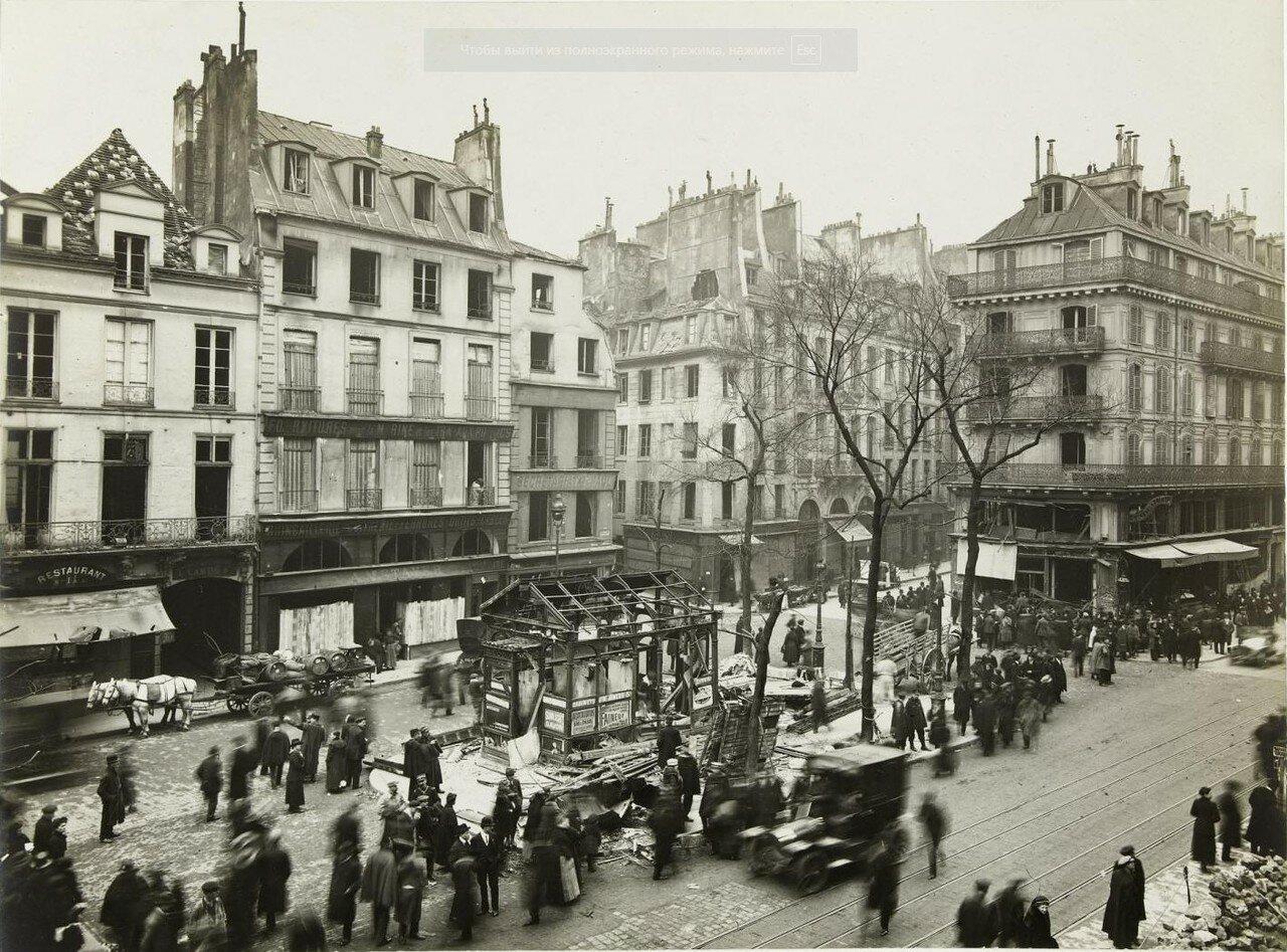 1918. ���������� � �������� ���-���� 12 ������