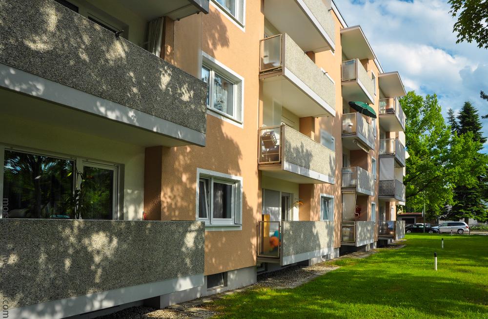 Sozialviertel-(8).jpg
