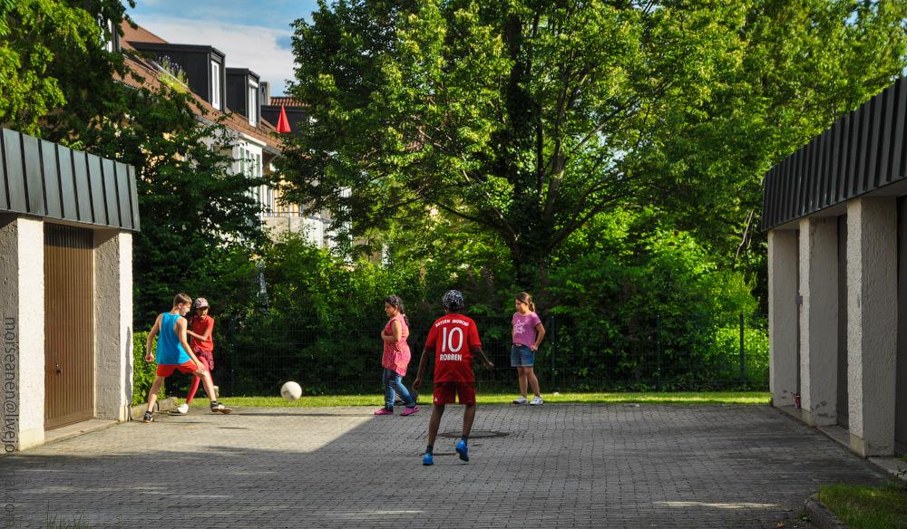 Sozialviertel-(10).jpg