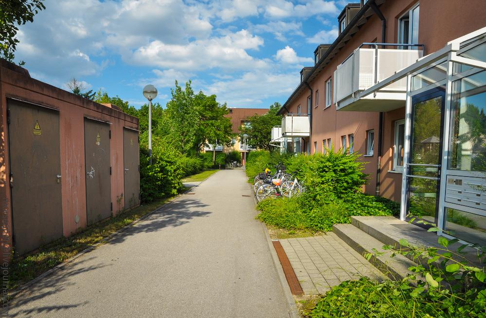 Sozialviertel-(18).jpg