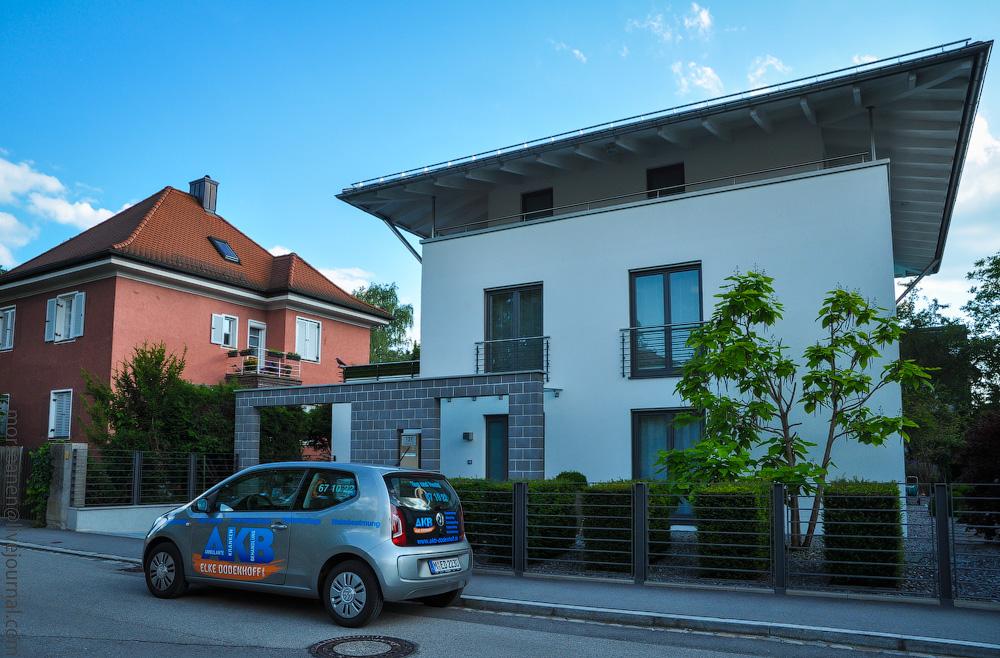 Sozialviertel-(26).jpg