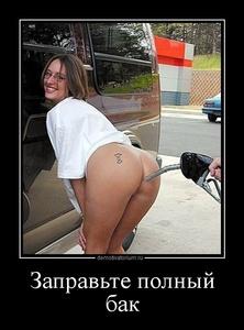 tmb_2012122110204458.jpg