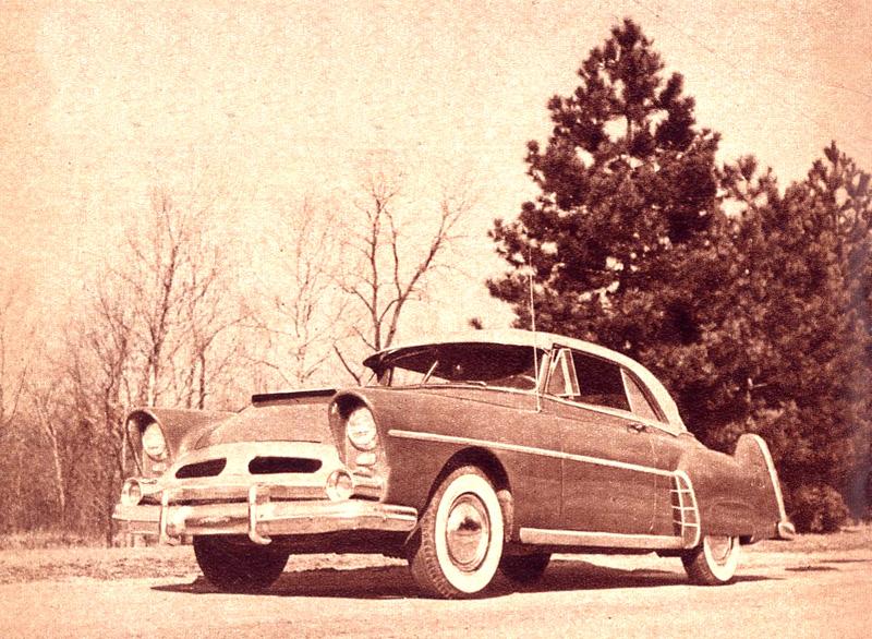 Dan-wylie-1952-pontiac.jpg