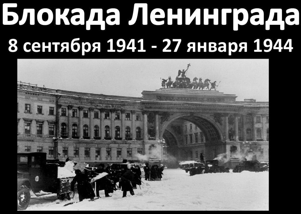 https://img-fotki.yandex.ru/get/27797/1110365.10/0_12681a_394e8c_orig