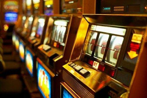 Владельцы бельцких казино должны городу 8 миллионов