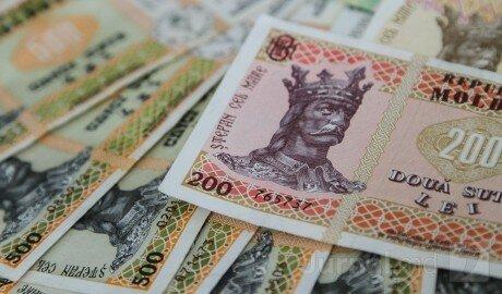 В 2016-м Молдову ожидают новые экономические потрясения?