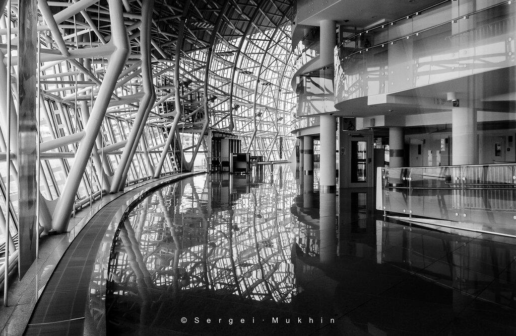 2015-02-07-RozaHutor-Nikon-5976.jpg