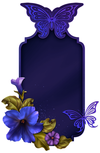 Moonlight Garden (109).png