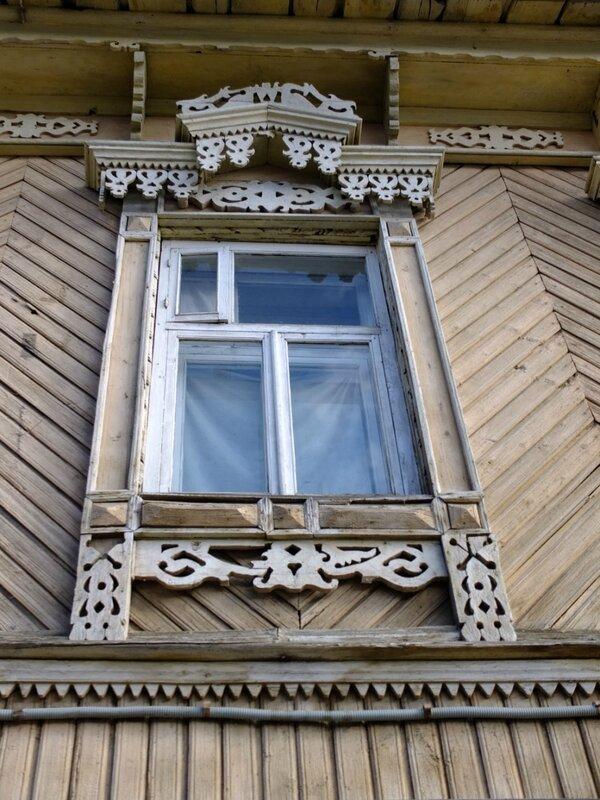 Льва Толстого и Никитинская 091.JPG