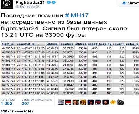 https://img-fotki.yandex.ru/get/27797/230070060.3a/0_11b8a1_ea5c65b4_orig.jpg