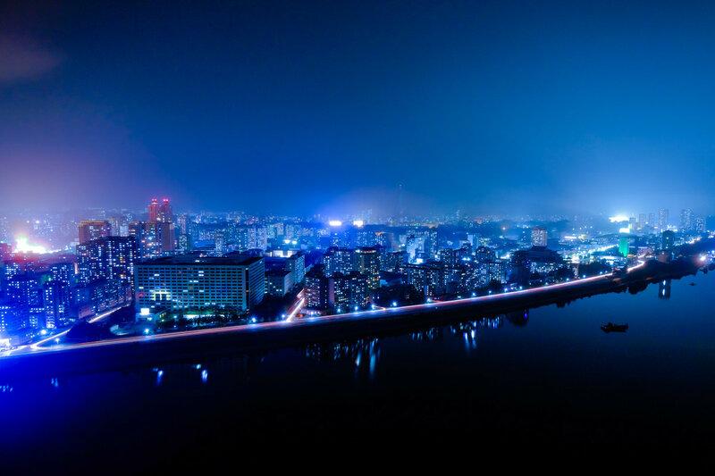 Вид_на_Пхеньян_ночью.jpg
