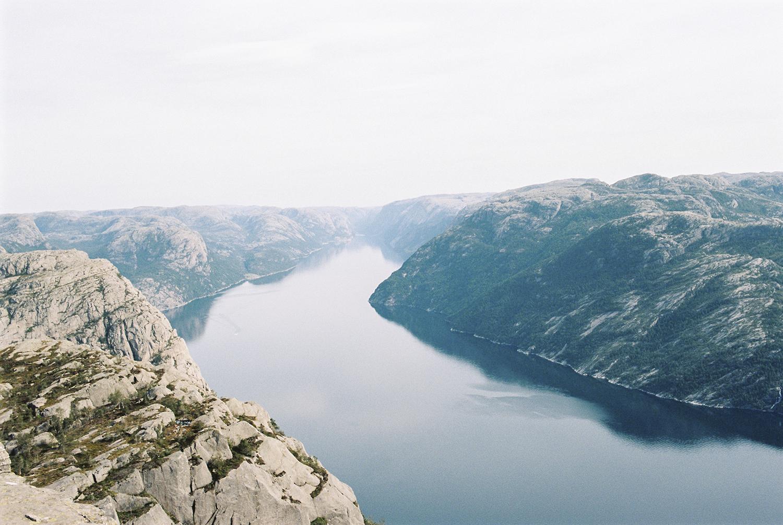 Norway trip-157.jpg