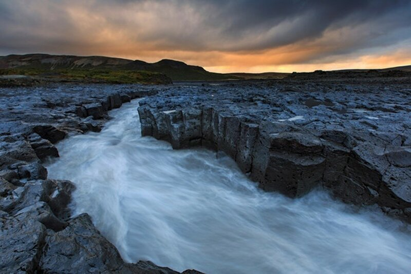 Невероятно красивые фотографии Исландии 0 1c410f 9790f71f XL