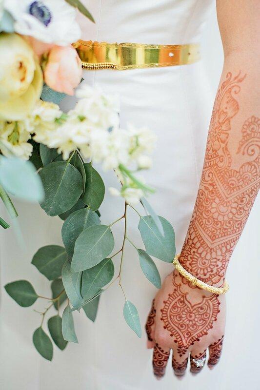 0 17c819 5c61f138 XL - Написание пригласительных на свадьбу