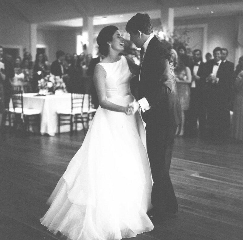 0 17c84c 36322885 XL - Чего боится каждая невеста