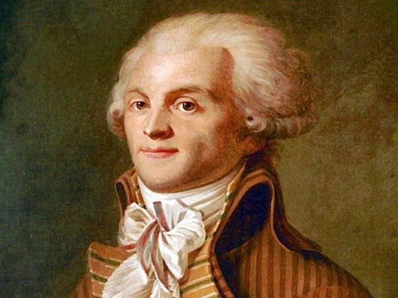 Правление: 1789-1794 гг. Будучи одной из многих влиятельных фигур, участвующих во Французской револю