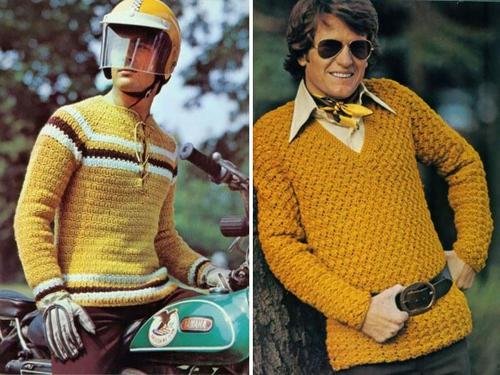 смешная-мода-70-х14.jpg
