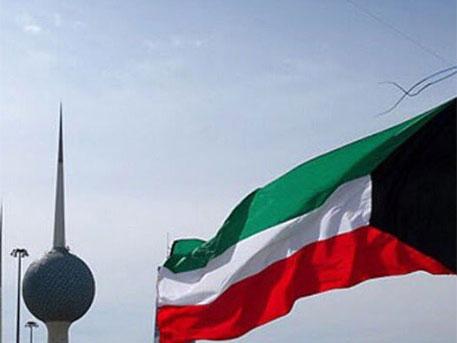 Ирак предложил помощь врешении конфликта Ирана иСаудовской Аравии