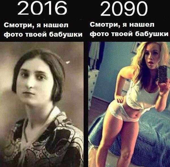 https://img-fotki.yandex.ru/get/27797/297945.1/0_129f6d_f95b386f_orig.jpg