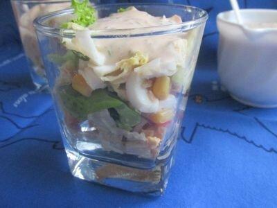 Летний салат с тунцом 0_14d151_10a3074e_L