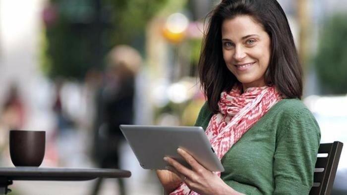 10 основних помилок користувачів початківців в Інтернеті