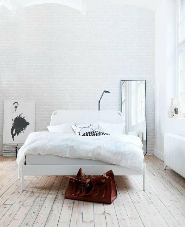 interior-minimalism-005.jpg