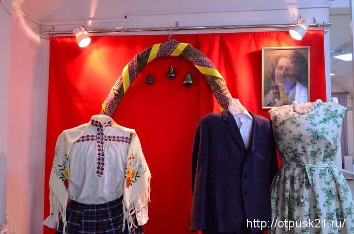 выставка свдьба