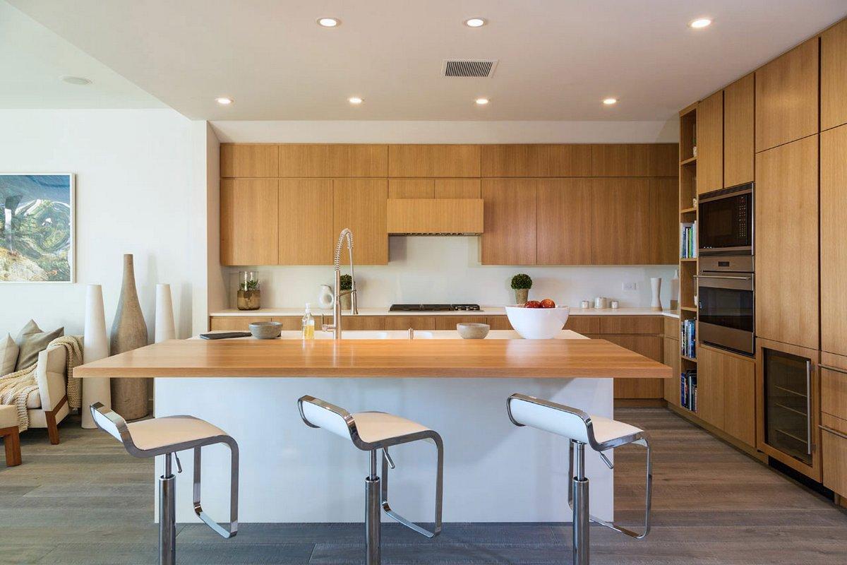Alexander Purcell Rodrigues, особняк в Лос-Анджелесе фото, особняки в Голливуде фото, дом с видом на Лос-Анджелес, особняки в Калифорнии