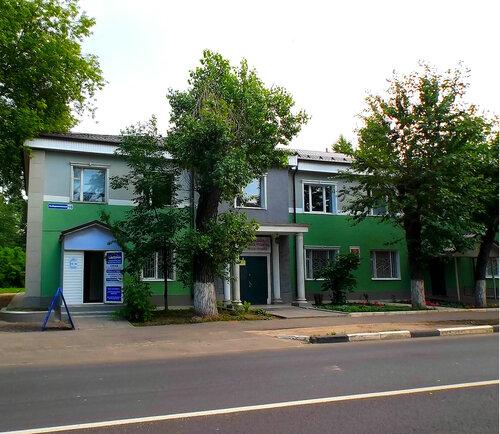 московская область город железнодорожный двери стальные интернет магазин в железнодорожный