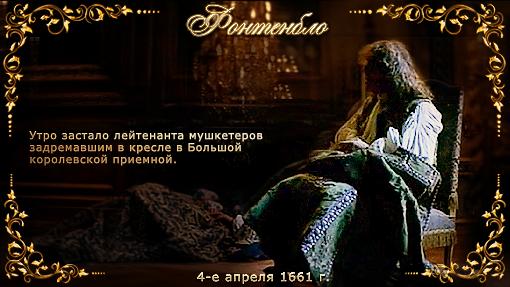 http://img-fotki.yandex.ru/get/27797/56879152.458/0_1195eb_df5deab1_orig