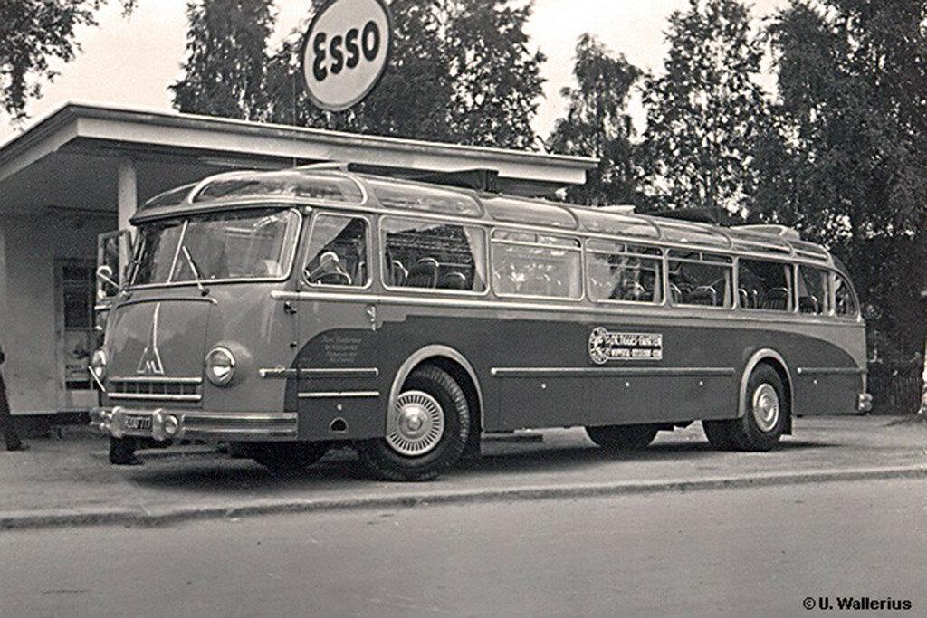ЛАЗ-697Е-030 Magirus O 6500.jpg