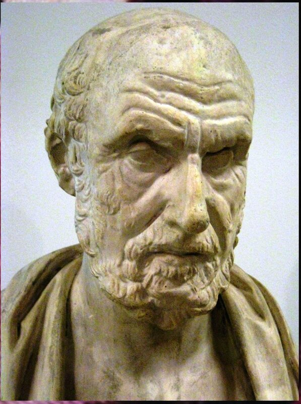 Гиппократ.jpg