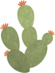 TAS_W4EBT0115_Dreamn4everDesigns_cactus 5.png