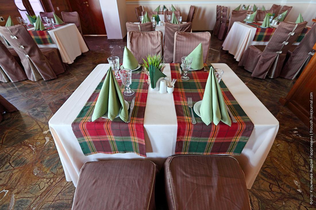 ресторан фото отель волжская ривьера в угличе