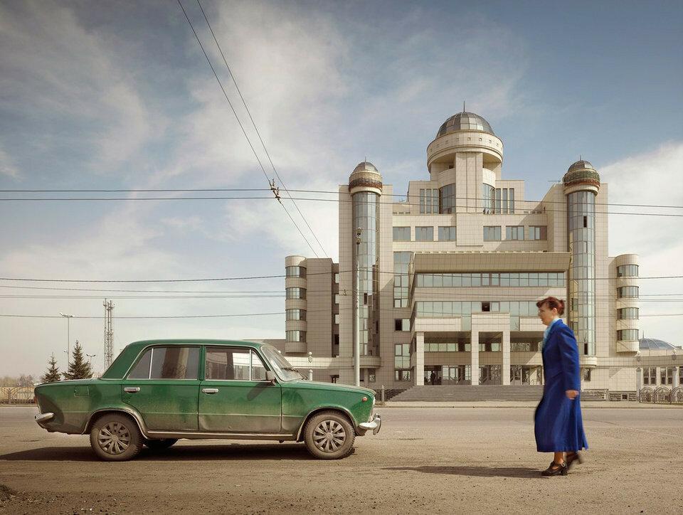 fotograf-snimaet-rossiyu-zastryavshuyu-v-sssrquibbll-10.jpg