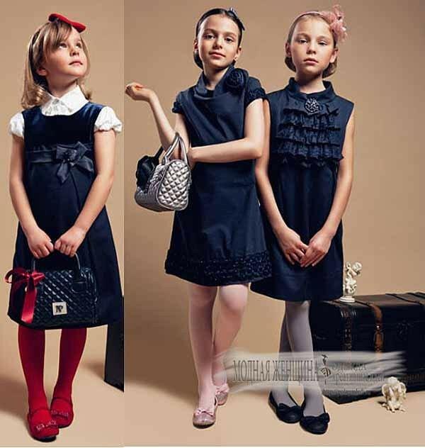 Модные-школьные-сарафаны-для-девочек-2016-2017.jpg