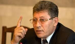 Михай Гимпу призывает народ голосовать на выборах обдуманно