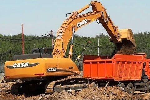 В Кишиневском аэропорту началась реконструкция