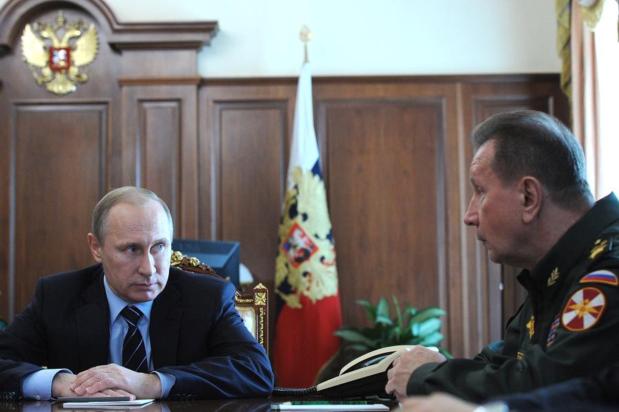 Президент Путин создает Национальную гвардию, 5.04.16.png