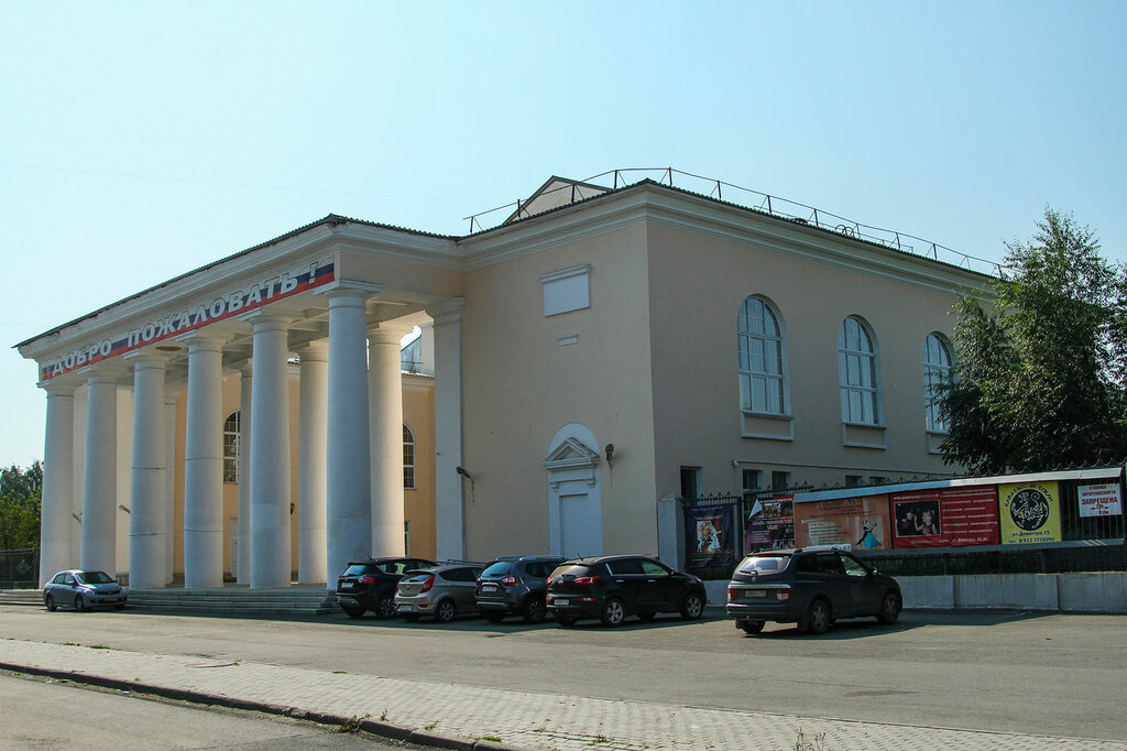Sovetskiy_9.JPG