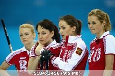 http://img-fotki.yandex.ru/get/27836/13966776.271/0_cbd38_7688674d_orig.jpg