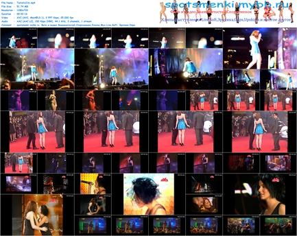 http://img-fotki.yandex.ru/get/27836/13966776.2ff/0_cdf59_6224f367_orig.jpg