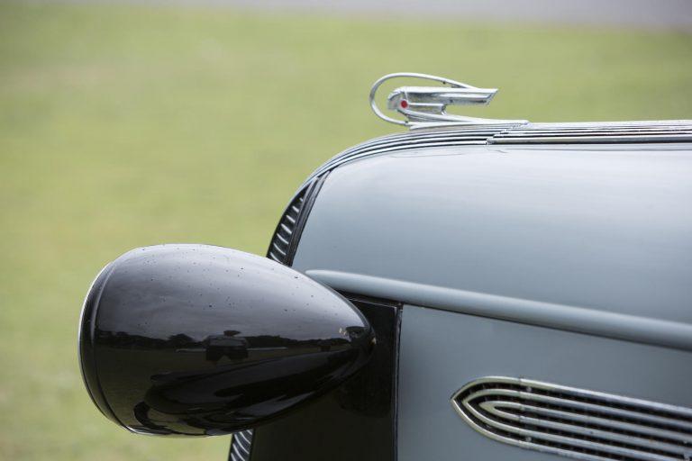 Pontiac-Six-4-Litre-Motorhome-1936-7-768x512.jpg