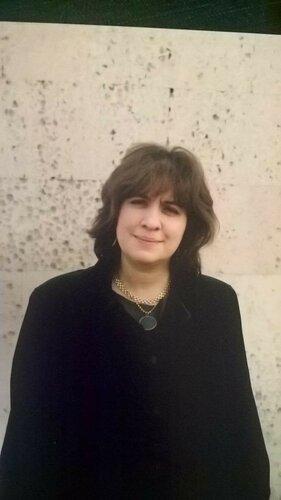 я 2005 фото Сагаревой.jpg